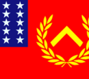 People's Congress of the United Federation of Socialist Micronations