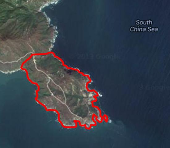 File:Map of Yugochina.png