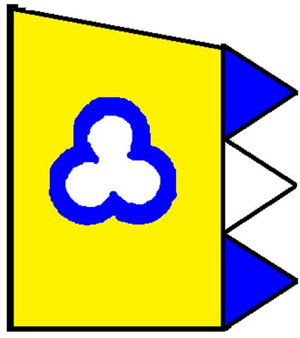 File:Voltar's finshed flag.png