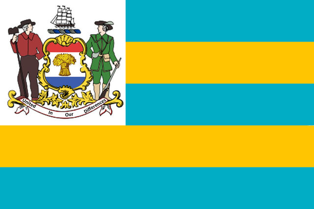 File:New Flag of Bethania.jpg