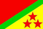 Bantu flag.png