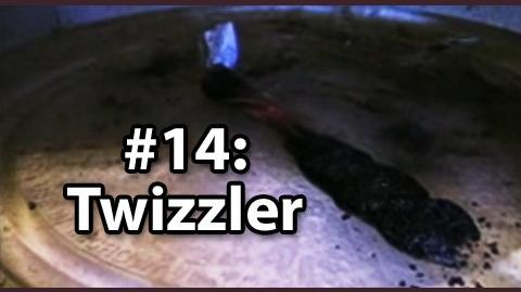 Is It A Good Idea To Microwave Twizzlers?