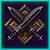 Emblem09