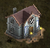 Building HallOfChampions