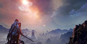 Middle-Earth-Shadow-of-Mordor-2