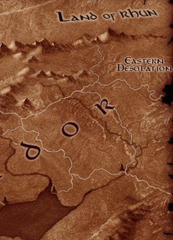 File:Eastern Desolation map.png