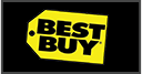 Fantasy Face-Off Button Best Buy
