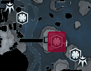 File:Gondorian Coin map.png