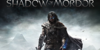 Middle-earth: Shadow of Mordor/soundtrack
