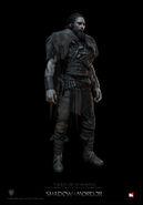 Joel-blakely-talion-beastmaster