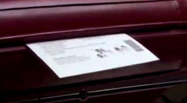 File:Middlemobile Fax.JPG