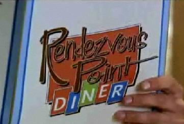 File:Diner.JPG