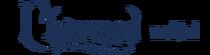 Charmed Wiki Affiliate Wordmark