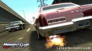 MCLA Buick Riviera Rear