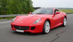 Ferrari599 A6 1