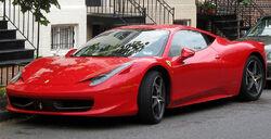 800px-Ferrari 458 Italia -- 05-18-2011