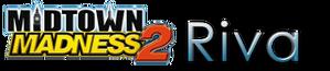MM2 Riva logo