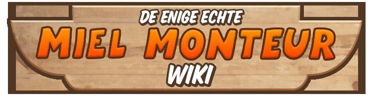 Bestand miel monteur miel monteur wiki fandom for Monteur de stand