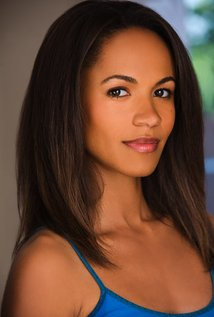 erica luttrell voiceerica luttrell sapphire, erica luttrell voice, erica luttrell imdb, erica luttrell instagram, erica luttrell age, erica luttrell singing, erica luttrell arrow, erica luttrell twitter, erica luttrell height, erica luttrell emily, erica luttrell wiki, erica luttrell games, erica luttrell fallout 4, erica luttrell dishonored 2, erica luttrell and charlyne yi, erica luttrell izombie, erica luttrell behind the voice actors, erica luttrell, erica luttrell steven universe, erica luttrell feet