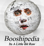 File:Booshipedia.jpg
