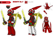 MN9 MightyNo7-5