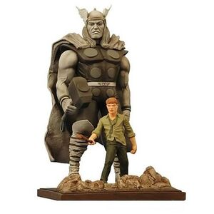 Merchandise-statue-thororigins