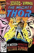 Comic-thorv1-443