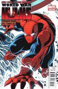 World War Hulks Spider-Man & Thor Vol 1 2