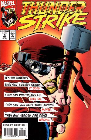 Comic-thunderstrikev1-5