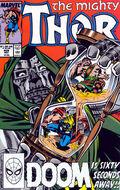Comic-thorv1-409