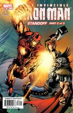 Comic-ironmanv3-64