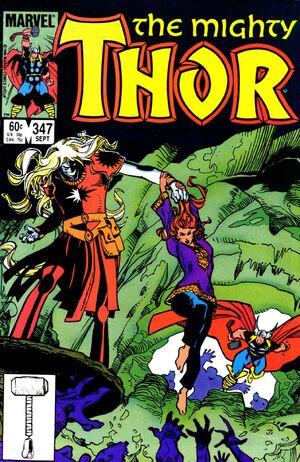 Comic-thorv1-347