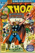 Comic-thorannualv1-006