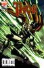 Thor v1 602 2nd