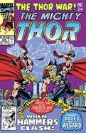 Comic-thorv1-439