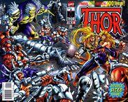 Comic-thorv1-500