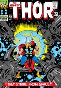 Comic-thorv1-131
