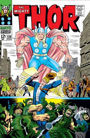 Comic-thorv1-138