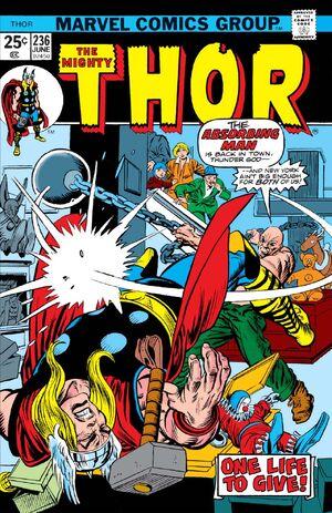 Comic-thorv1-236
