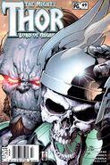 Comic-thorv2-049