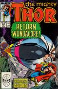 Comic-thorv1-406