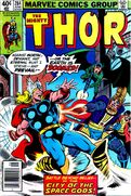 Comic-thorv1-284