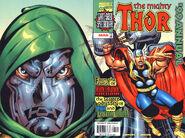 Comic-thorannualv2-1999