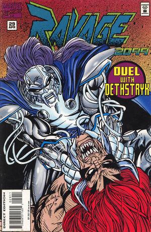 Comic-ravage2099-29