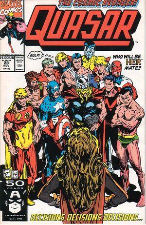 Comic-quasarv1-28