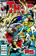 Comic-thorv1-386