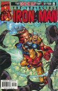 Comic-ironmanv3-22