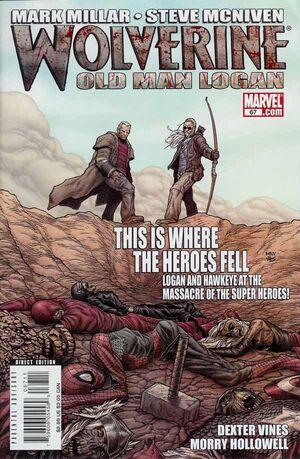 Comic-wolverinev3-67