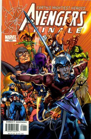 Comic-avengersfinale