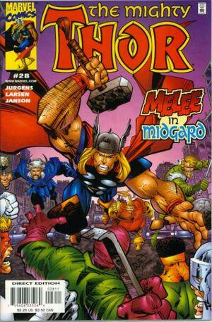 Comic-thorv2-028